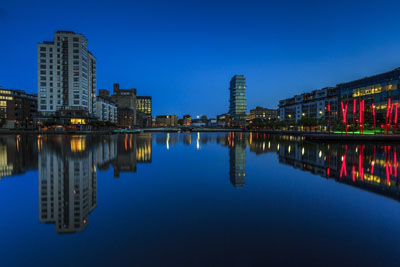 Dublin-013