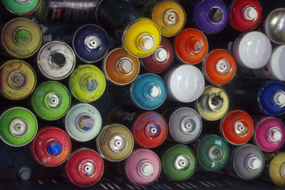 Graffiti-26