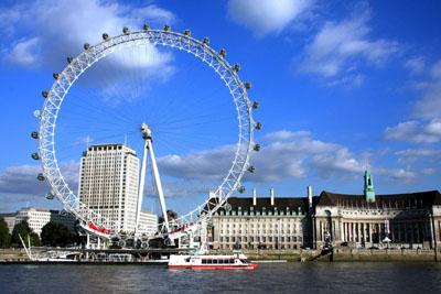 London-08