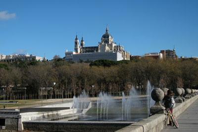 Madrid-013