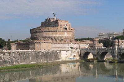 Rome-007