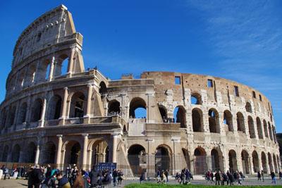 Rome-008