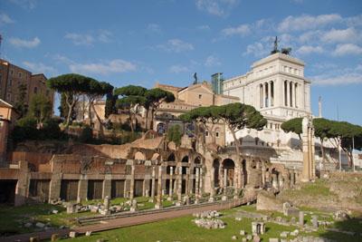 Rome-010