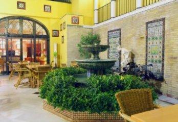 H10 Hotels compra un hotel en el centro histórico de Sevilla