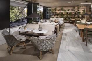 007MeliaMadridSerrano-Lobby_Terrace