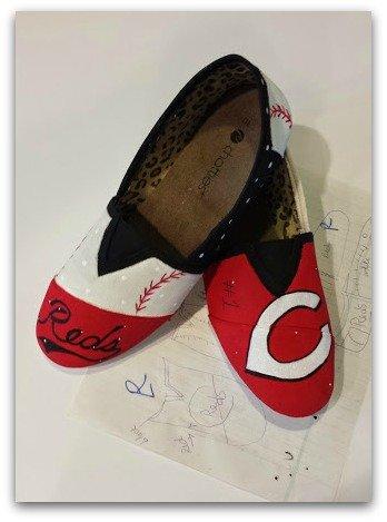 shoes5x