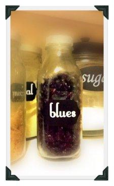bluesx