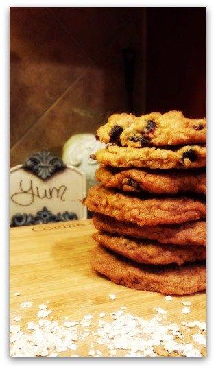 cookiesx