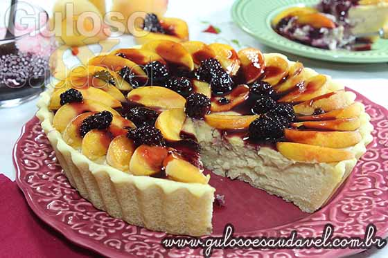 cheesecake-pessego-coulis-amora-3