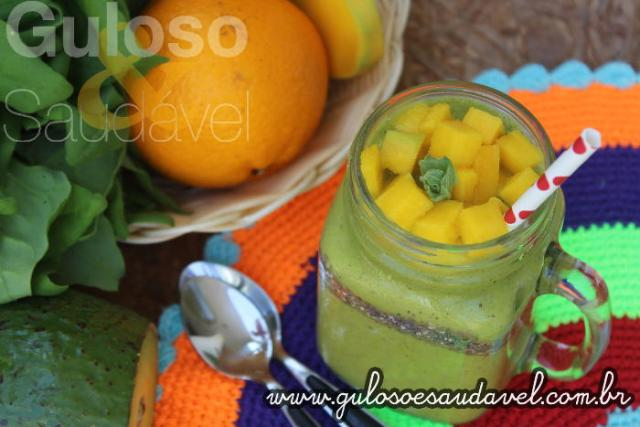 smoothie-verde-tropical-1