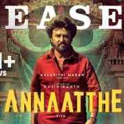 Annaatthe Teaser: Entirely Rajini's Show