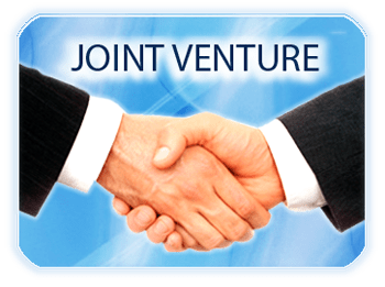 Ketentuan Pembentukan Usaha Patungan Joint Venture Antara Bumd