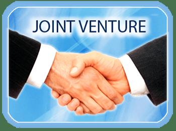 Ketentuan Pembentukan Usaha Patungan (Joint Venture) Antara BUMD Dengan Swasta