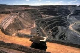 Prosedur Lelang dan Penawaran Langsung Wilayah Kerja Pertambangan