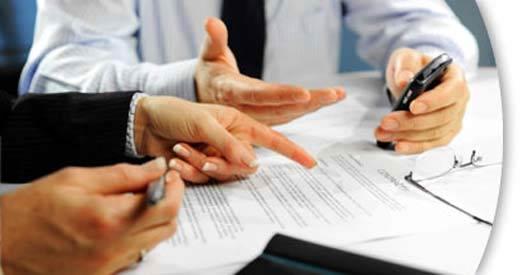 Contoh Perjanjian Pengalihan Hak Cessie Dan Akta Pengalihan