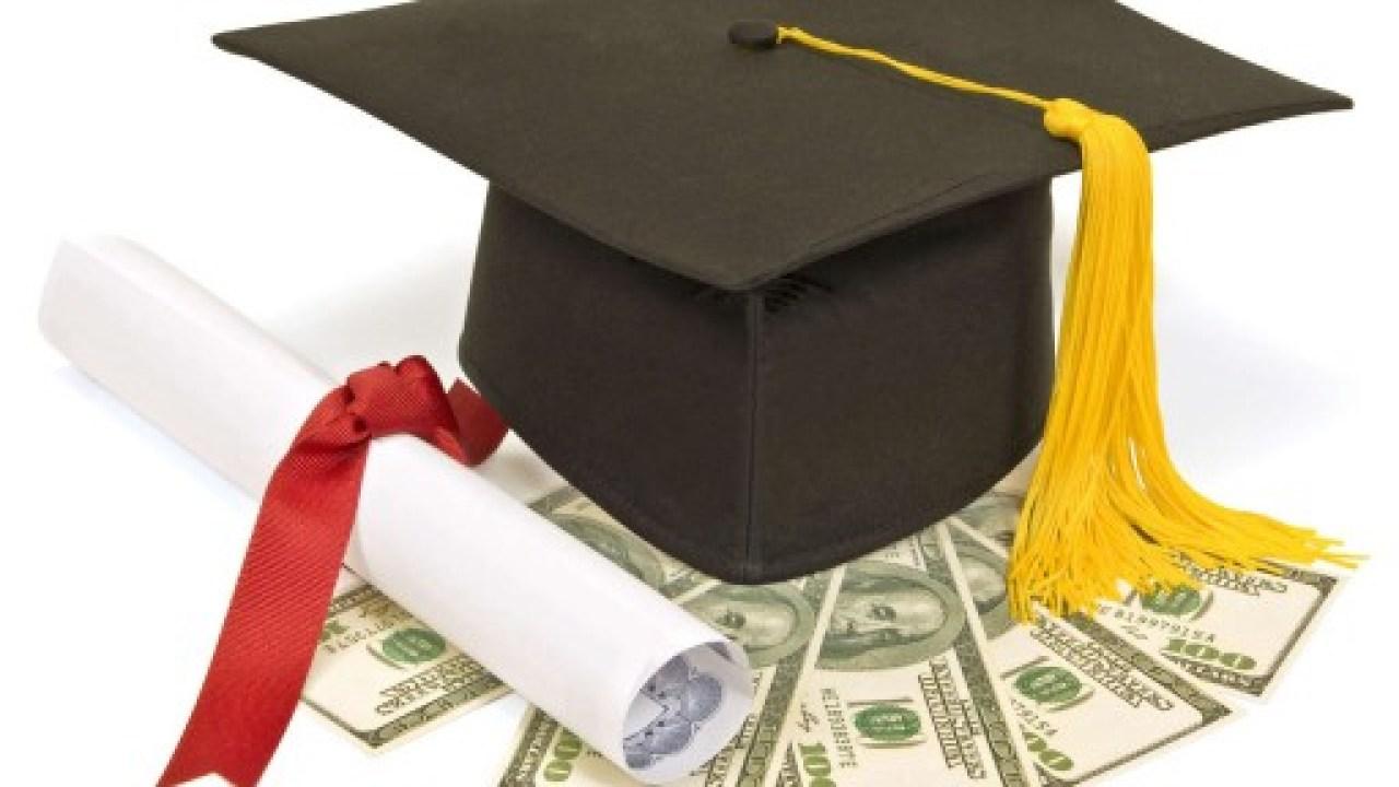 Contoh Surat Perkuliahan Aktif Kuliah Berhenti Kuliah