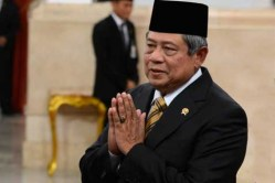 SBY Pamit  Siapa Yang Akan Rindu Pak SBY