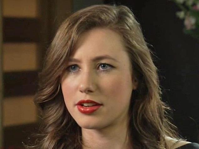 Tania billingley
