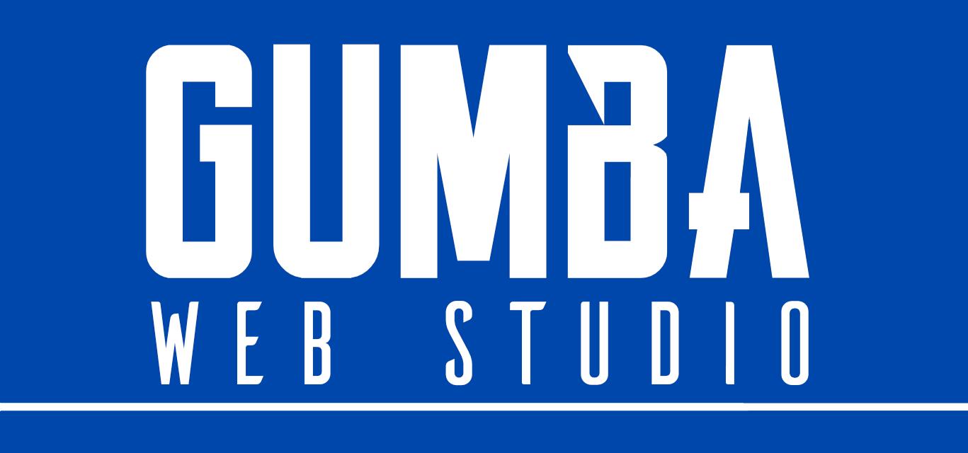 Gumba Web Studio