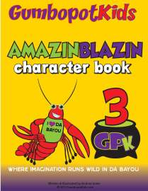 characterbook titles2_Page_3