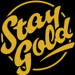 stay_gold_logo