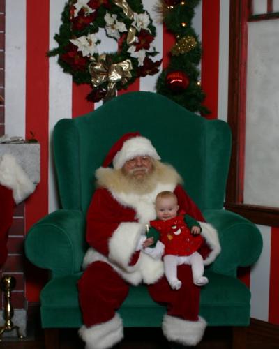 Santa '06