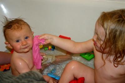 Clean Cousins