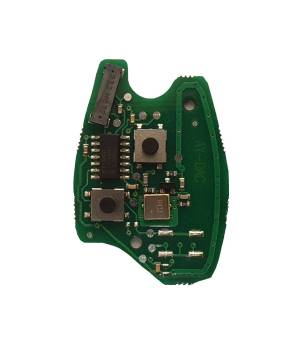 Opel Vivaro-Movano RemoteBoard-opel-vivaro-movano-remote-board-pcb-circuit-433-mhz-pcf7947-id46-oem-after-market-original-single