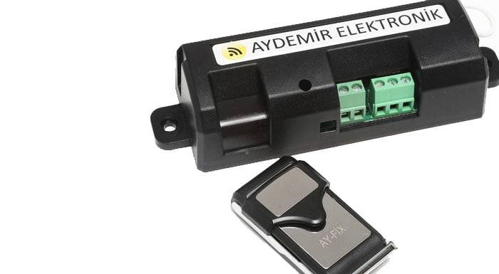 Car key remotekey manufacturer