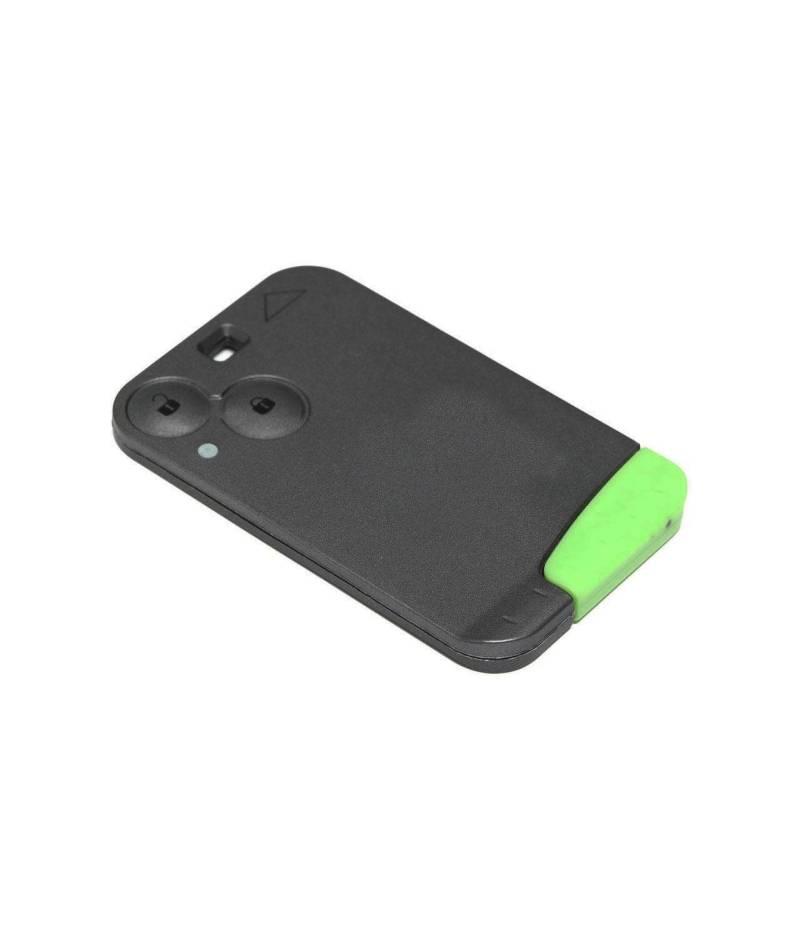 renault-laguna2-escape2-velsatis-smart-card-remote-control-remote-key-433mhz-id46-from-manufacturer