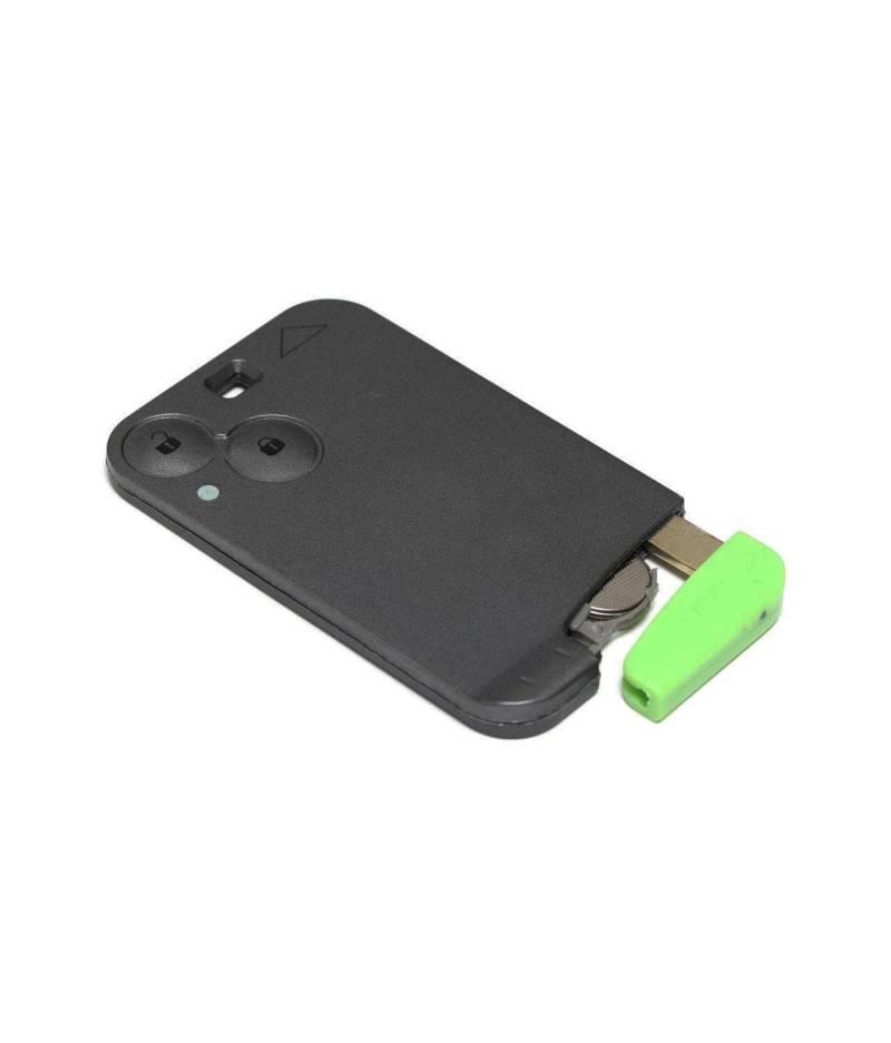 renault-laguna2-escape2-velsatis-smart-card-remote-control-remote-key-pcf7947-id46-oem-433-mhz-renault-laguna2-smart-card-remote-key-without-logo-auto-remote-control-renault-remote-control-pcf7947-id46-433-mhz-PN-7701209129-7701209122-7701209130-285974219R