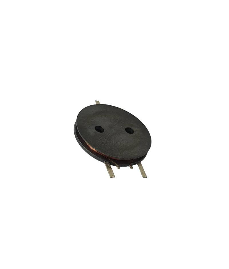 transponder-coil-antenna-renault-megane