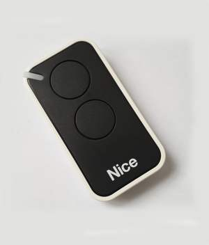 nice-era-inti2-original-remote-control