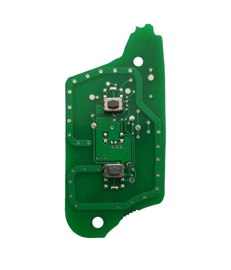 remote-key-board-pcb-renault-clio3-master-kagoo-twingo-modus-2-buttons-2006-2010-7701210033-pcf7961m-hitag-aes-bottom