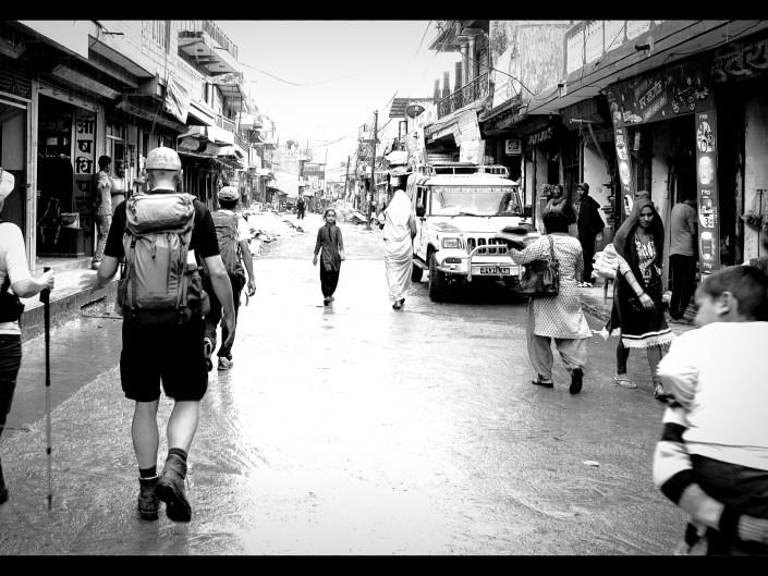 Nepal_unterwegs