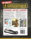 The-Ultimate-Survival-Manual-Outdoor-Life-333-Skills-that-Will-Get-You-Out-Alive-1