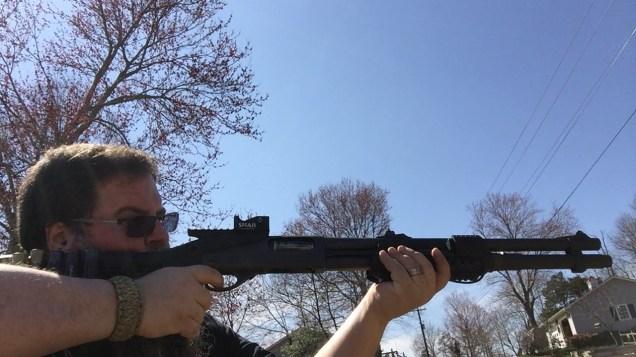 shotgun pic