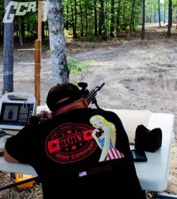 abarms-shooter-web
