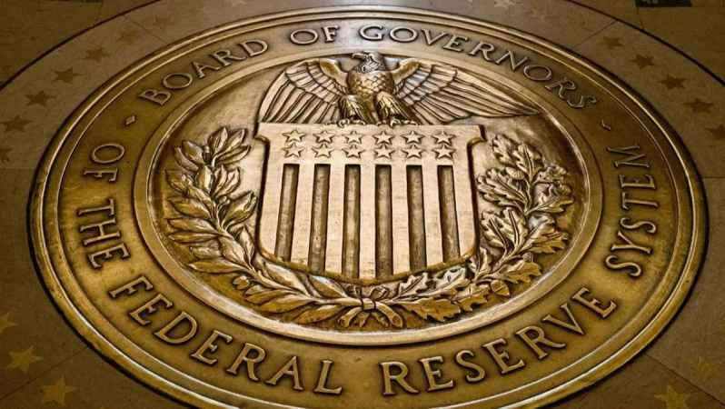 Fed'den Tüm Araçları Kullanma Kararlılığı