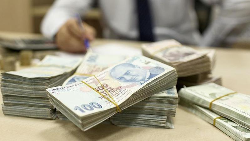 Kredi faizleri düştü, satılık daireler müşteriyle dolup taştı