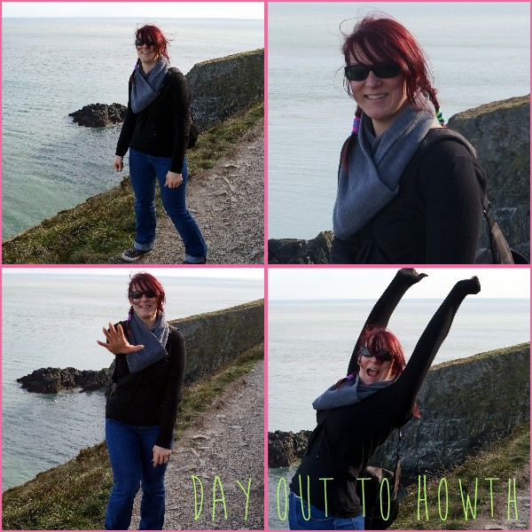 In Howth