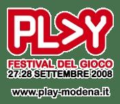 logo_play_modena-2008