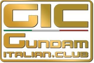 GIC Shop