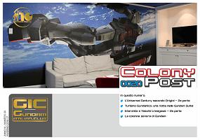 Colony Post 0020