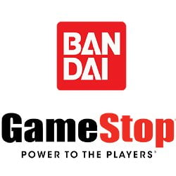 Importante accordo Bandai Europe e GameStop