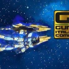 Gundam Italian Community
