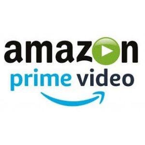 Gundam su Amazon Prime Video
