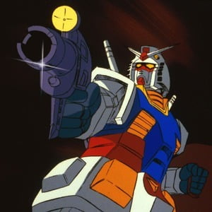 Gundam va in onda su Sun TV