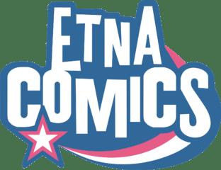 Il GIC a Etna Comics 2019