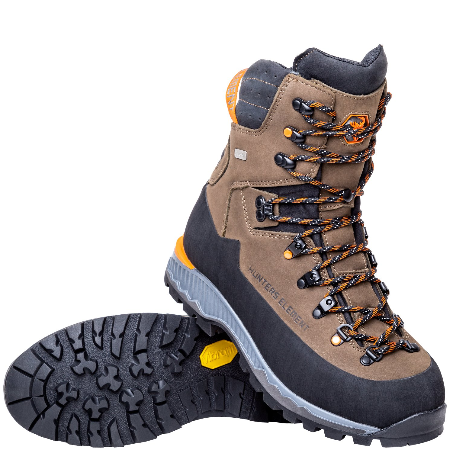 Element Hunting Boot By Hunters Element